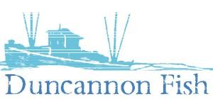 Duncannon Fish